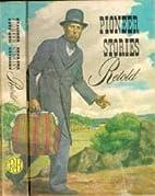 Pioneer Stories Retold