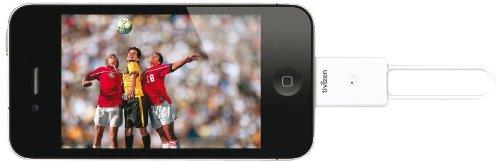 icube-tivizen-tuner-tv-tnt-pour-smartphone-tablette-blanc