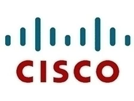 Cisco 15454E-19IEC-KIT= Kit de montage pour rack