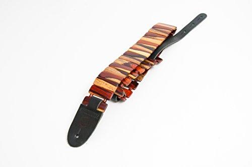 revo-wooden-revo-style-guitar-strap-cocobolo