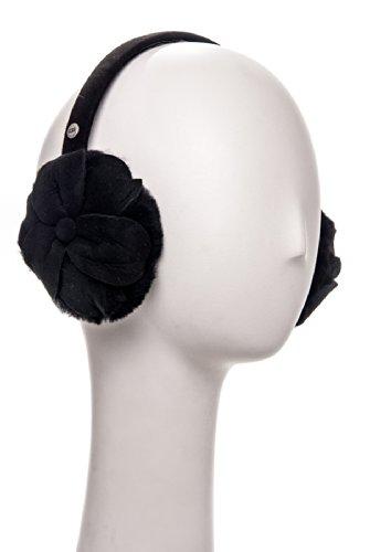UGG Australia Bouquet Casual Earmuff