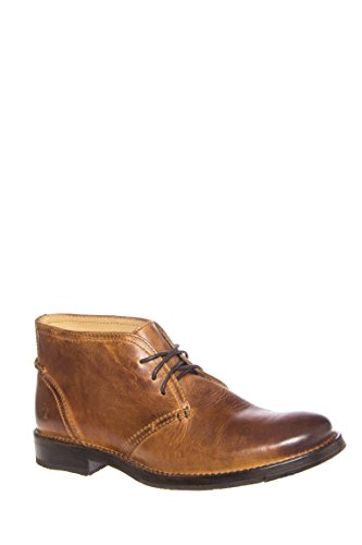 Men's Oliver Chukka