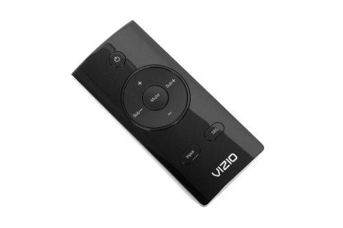 Vizio Vsb207 Soundbar Remote