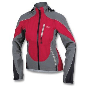 GORE BIKE WEAR Fusion GoreTex Performance Jacket