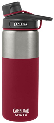 camelbak-chute-vacuum-insulated-stainless-water-bottle-20-oz-brick