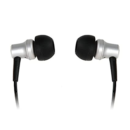 HiFiMAN RE-400 In Ear Headphones