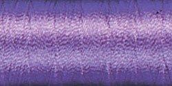 Sulky Rayon Thread 40 Wt King Size 850 Yards Light Purple (1194)