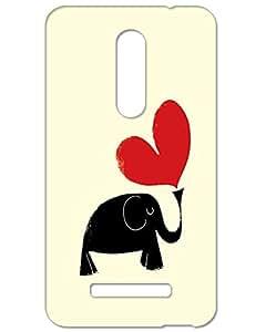 WEB9T9 Xiaomi Redmi Note 3 back cover Designer High Quality Premium Matte Finish 3D ...