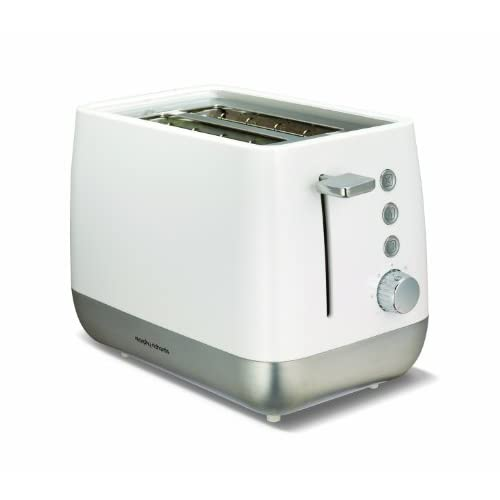 Top 10 Two Slices Toasters From Morphy Richards