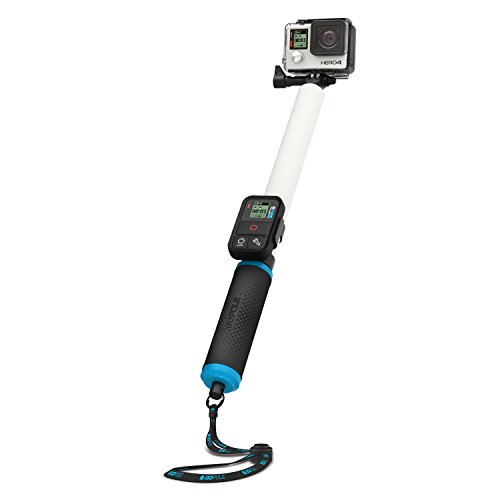 GoPole-Reach-14-40-Extension-Pole-for-GoPro-Cameras