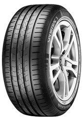 Vredestein, 195/50 R 15 82V Sportrac 5 e/b/70 - PKW Reifen (Sommerreifen) von Apollo Tires auf Reifen Onlineshop