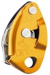 Petzl Grigri 2 - Orange