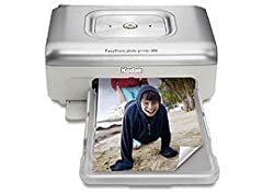 Kodak EasyShare Photo Printer 300