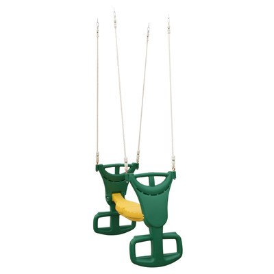 Glider For Swing Set front-455698