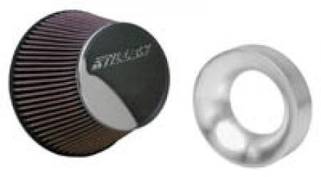 Stillen 402949 Hi-Flow Intake Kit - 92-94 Maxima front-1071290