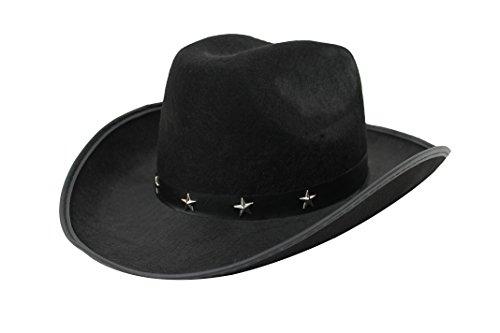 ilovefancydressr-cowboy-hat-star-studded-fancy-dress-accessory-in-black-brown-or-white-trampas-hat-s