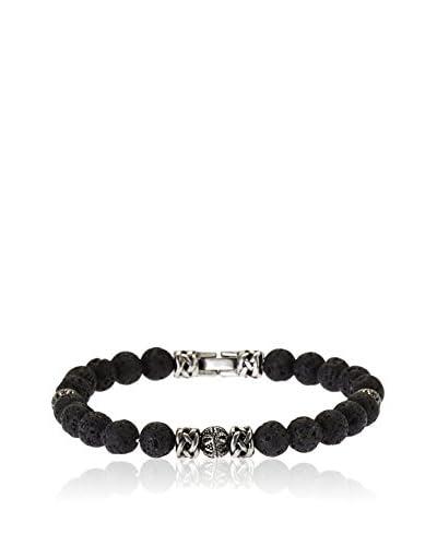 Blackjack Jewelry Pulsera BJB92LV