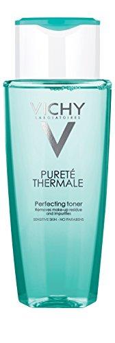 vichy-purete-thermale-lozione-per-il-viso-200-ml