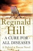 A Cure For All Diseases PDF