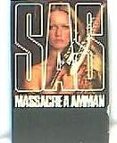 SAS MASSACRE A AMMAN