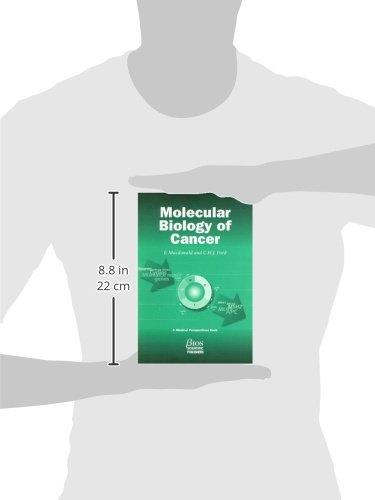 Molecular Biology of Cancer (Advanced Texts)