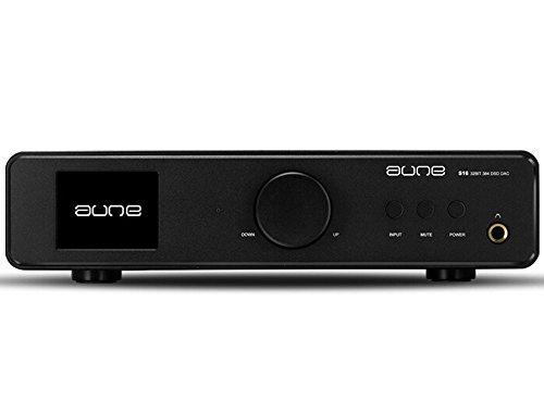Aune S16