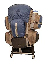 Bryce (Backpacks) (External Frame Backpacks)