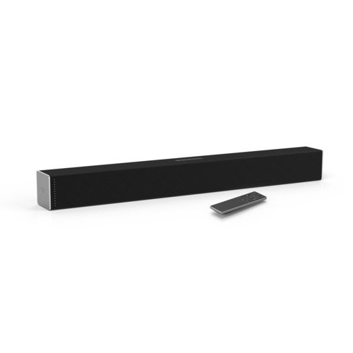"VIZIO SB2920-C6 29"" 2.0 Sound Bar"