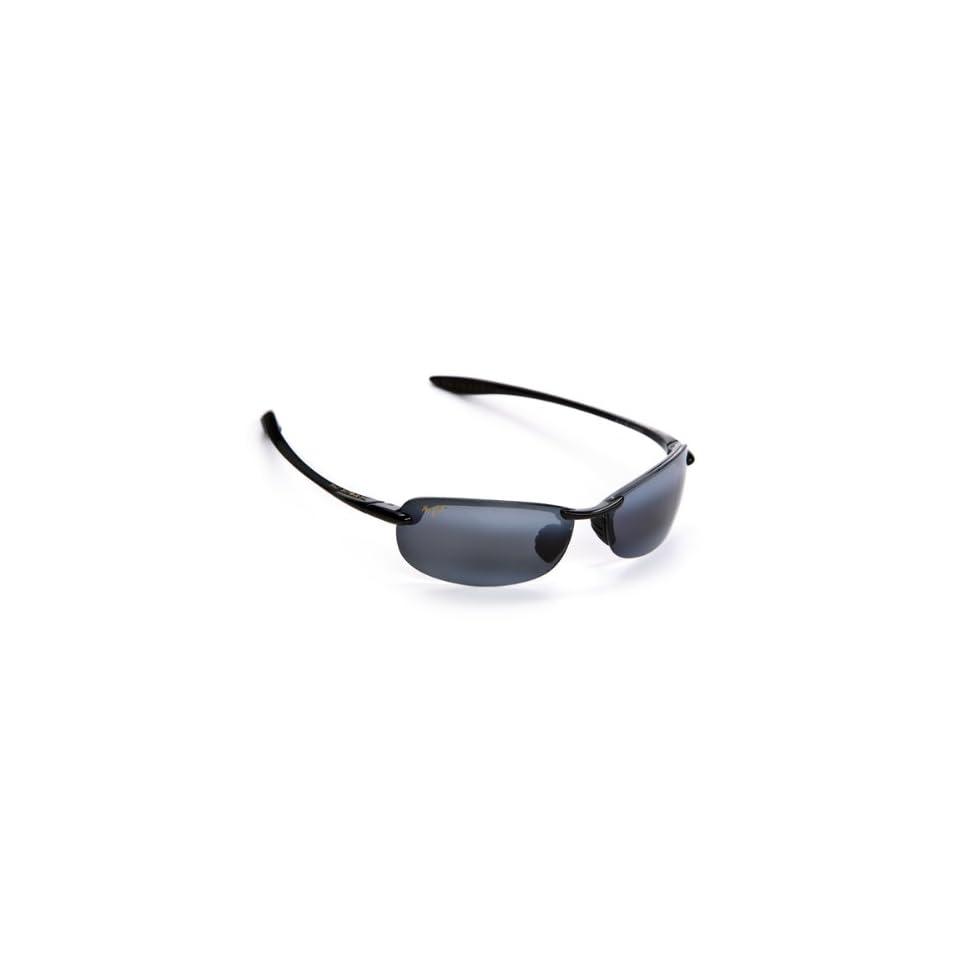 Maui Jim Sunglasses Makaha Brand New , H405 10