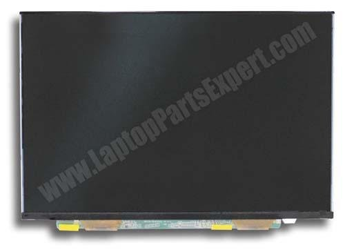 Click to buy Sony VAIO SVE1511NFXS 15.6in 1366x768 HD LED LCD Screen/Display Replacement - From only $64.99