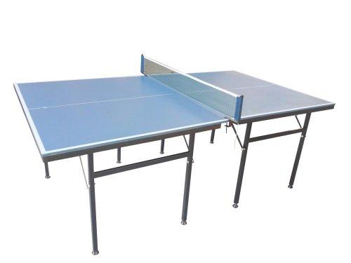 """Tischtennis-Platte """"Big-Fun"""" Outdoor, 2-tlg"""