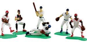 cake-supply-shop-6-pc-2-1-2-inch-baseball-players-cake-topper-set