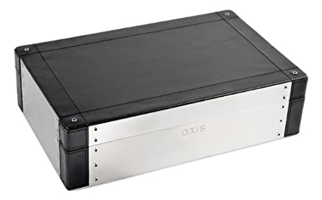 Watch Display Box uk 8 Watch Display Box Case