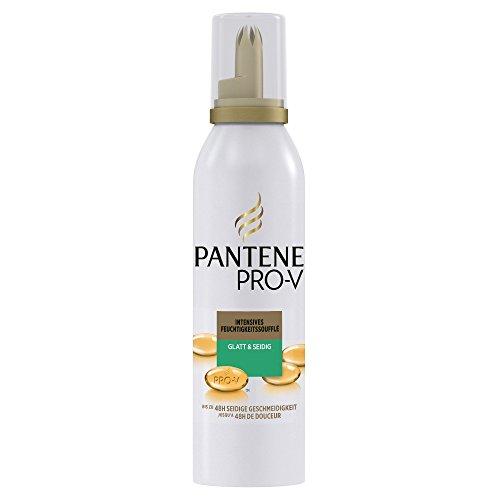 pantene-pro-v-intensives-feuchtigkeits-souffle-3er-pack-3-x-150-ml