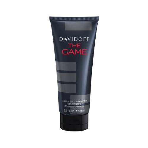 davidoff-the-game-homme-man-shower-gel-1er-pack-1-x-150-ml