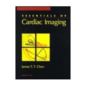 Essentials of Cardiac Imaging