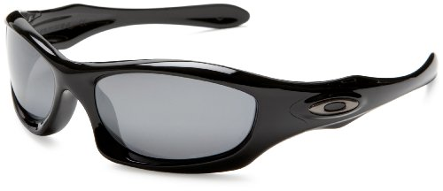Oakley Men's Monster Dog Sunglasses 12-804