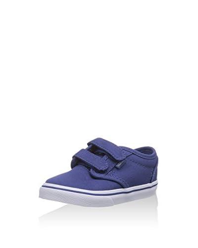 Vans Sneaker ATWOOD V