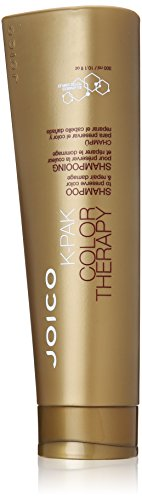 Joico 0000002247 K-Pak Color Therapy Shampoo - 300 ml