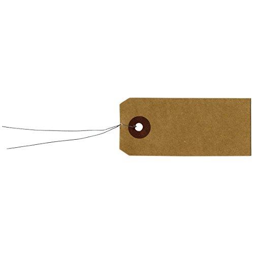 artemio-50-etiquettes-kraft-avec-fil-metallique
