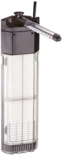 Dennerle-7004073-Nano-Eckfilter-XL