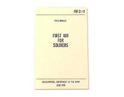 awfa first aid e manual