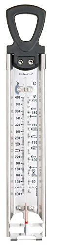 kitchencraft-home-made-deluxe-kuchenthermometer-edelstahl
