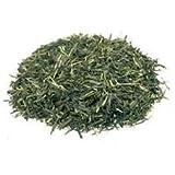Bio Grüntee Kukicha aus Japan, 500 g