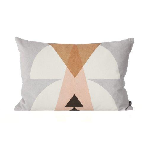 Kissen, Inka Cushion