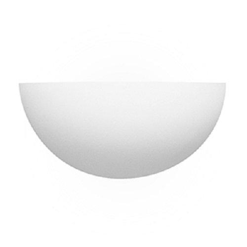 searchlight-plafonnier-applique-murale-classique-en-ceramique-a-peindre-une-couleur-106