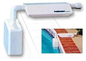 Marpac Poolkeeper Pool Water Level Monitor Best Pools Spas Supplies