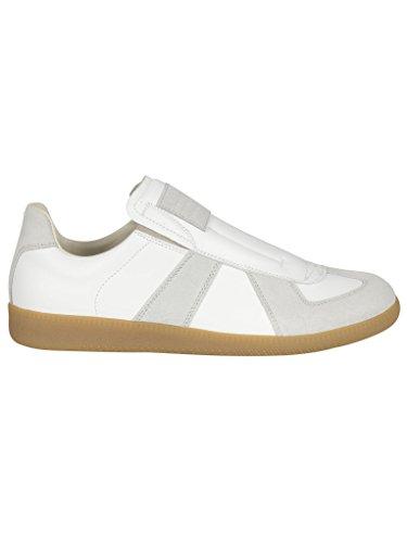 maison-margiela-mens-37ws282y0102101-white-leather-slip-on-sneakers