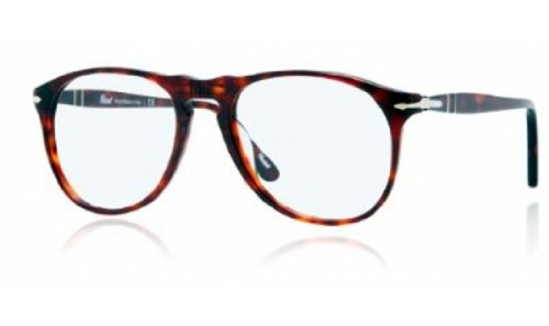 persol-po9649v-24-52-mens-glasses