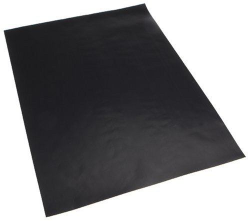 Regency Spillmat Oven Liner 16 X 23 Inch Heavy Weight